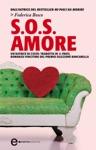 SOS Amore