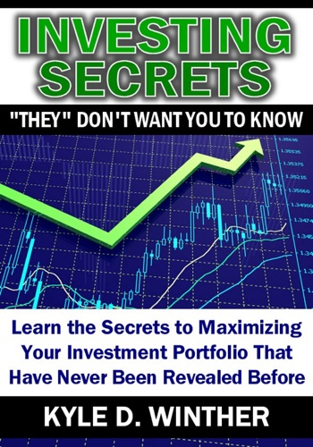 Investing Secrets They Dont Want You To Know