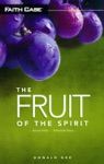 The Fruit Of The Spirit Revised Edition