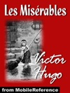 Les Misrables French Edition