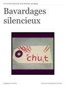 Bavardages Silencieux