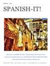 Spanish-IT V3