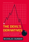 The Devils Derivatives