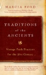 Traditions Of The Ancients