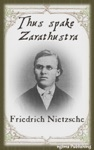 Thus Spake Zarathustra Illustrated  FREE Audiobook Download Link