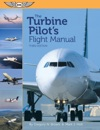 The Turbine Pilots Flight Manual