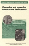 Measuring And Improving Infrastructure Performance
