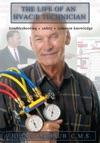 Life Of An HVACR Technician