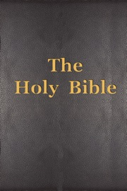 The Holy Bible - The World English Bible (WEB) Book