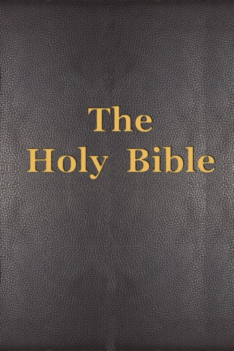 Ccegbr de premium ebooks free ebooks the holy bible fandeluxe Image collections