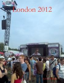 DOWNLOAD OF LONDON 2012 PDF EBOOK