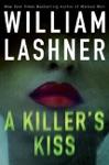 A Killers Kiss