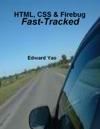 HTML CSS  Firebug Fast-Tracked
