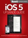 IOS 5 Upgrade Guide