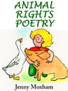 Animal Rights Poetry 25 Inspirational Animal Poems Vol 2