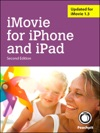 IMovie For IPhone And IPad 2e