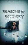 Reasons For Recovery