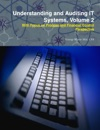 Understanding And Auditing IT Systems Volume 2