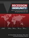 Recession Immunity