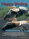 Happy Birding