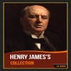 Henry Jamess Collection  24 Books