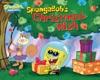 SpongeBobs Christmas Wish SpongeBob SquarePants