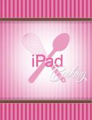 iPad Cooking