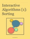 Interactive Algorithms 1