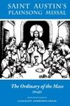 Saint Austins Plainsong Missal