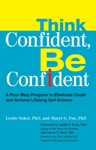 Think Confident Be Confident