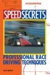 Speed Secrets