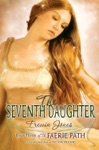 The Faerie Path 3 The Seventh Daughter