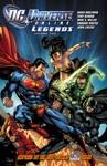 DC Universe Online Legends Vol 2