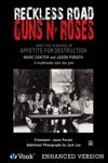 Reckless Road Guns N Roses And The Maki