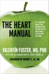The Heart Manual