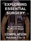 Exploring Essential Surgery Compilation