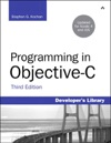 Programming In Objective-C 20 3e