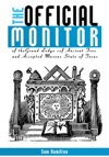 The Official Monitor Of The Grand Lodge Of Ancient Free And Accepted Masons State Of Texas