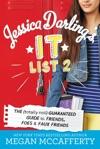 Jessica Darlings It List 2