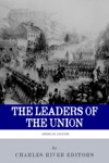 The Leaders Of The Union