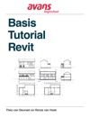 Revit Basis Tutorial