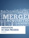 Mediation Im MA Prozess