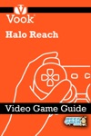 Halo Reach Video Game Guide