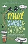 Mud Sweat  Gears