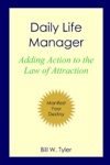 Daily Life Manager