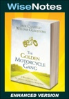 WiseNotes - The Golden Motorcycle Gang