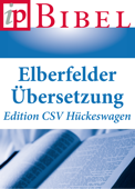 Elberfelder Übersetzung – Edition CSV Hückeswagen