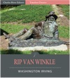 Timeless Classics Rip Van Winkle