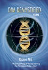 DNA Demystified