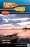 Boundary Waters Canoe Area Western Region